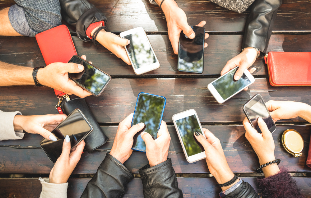 Text Messaging Software: Does SMS Marketing Work?