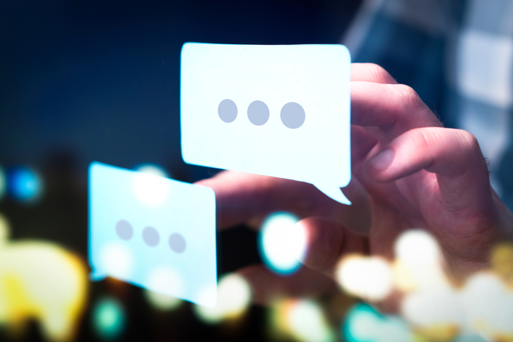 Incorporating SMS into your Marketing Automation Program
