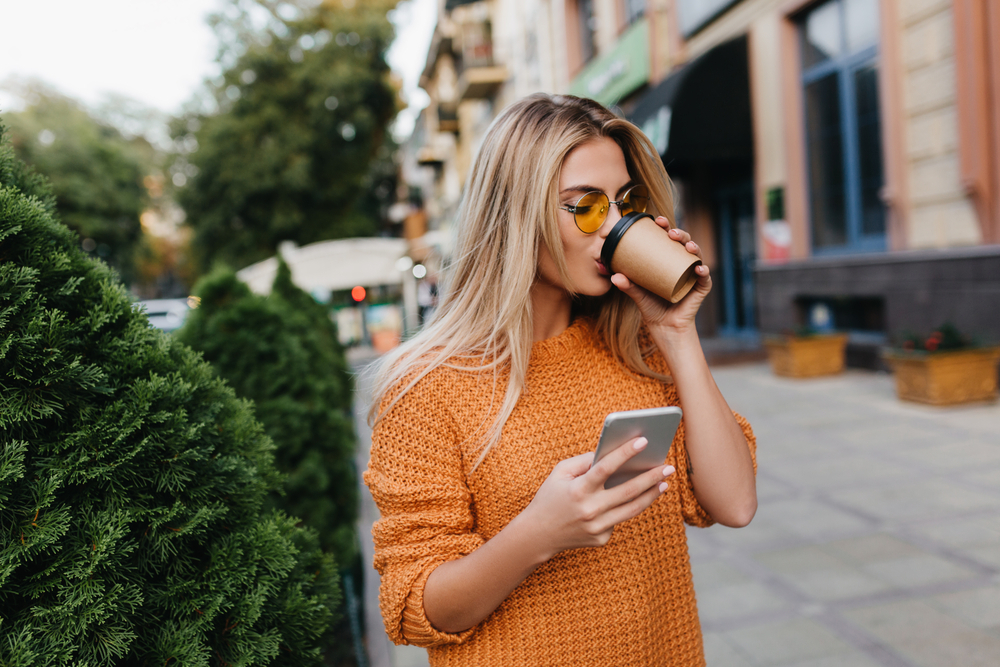 Automated Text Messaging: How to Power Your Business