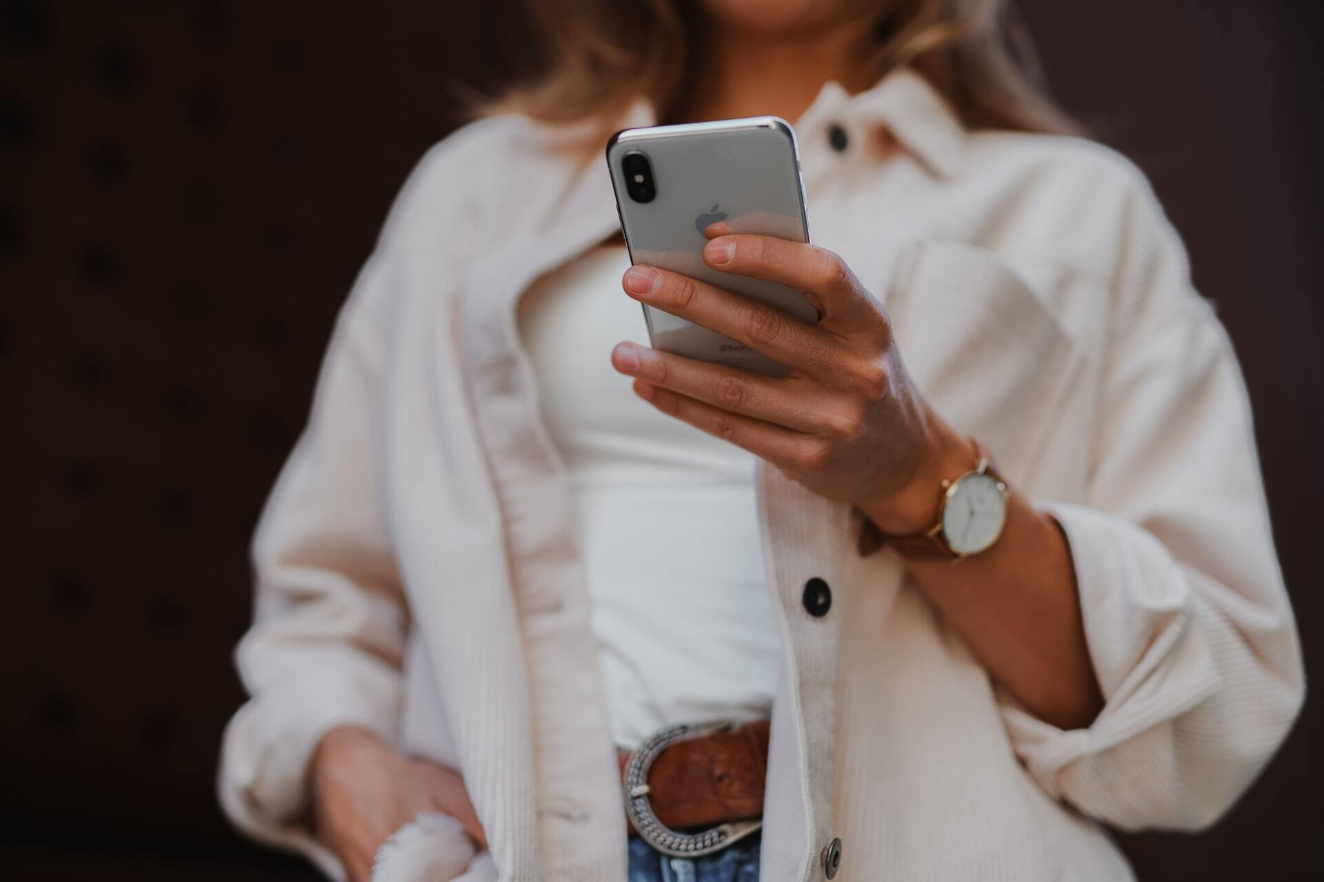 What is SMS Mobile Marketing All About?
