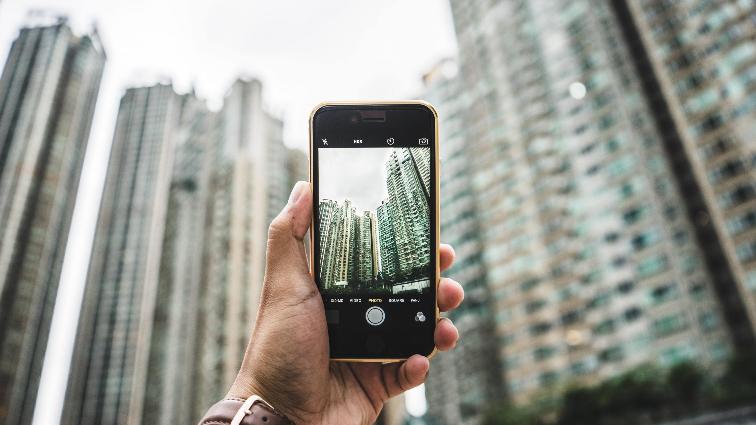 Does SMS Work for Real Estate?
